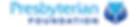 Presbyterian Foundation logo.png
