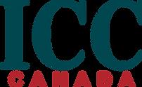 ICC Canada