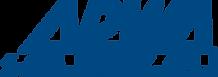 apwa american public works association