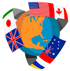 globe-world-flags-retro_fkhMNnUd.png