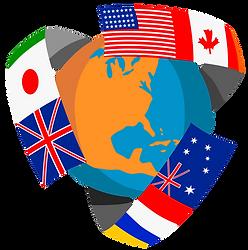 globe-world-flags-retro_fkhMNnUd.png