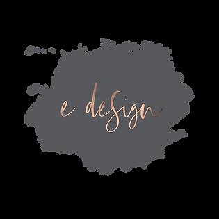 Grey - E Design-01.png