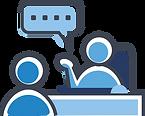 OCT Consulting Acquisition & Procurement icon