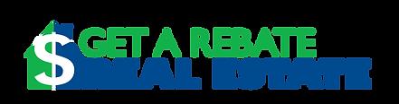 Get A Rebate Real Estate logo located in Minnesota