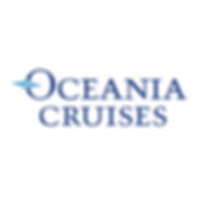 Oceania_cruises_logo.svg-01.png