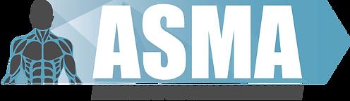 American Sports Massage Academy logo