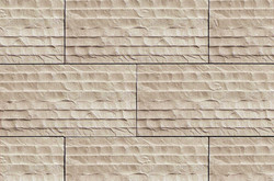 Limestone & Sandstone