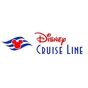 Disney-Cruise-Line-Logo.jpg