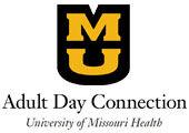 MU-adult-day logo.jpg