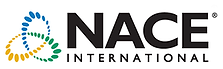 national association of corrosion engineer
