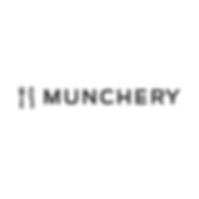 munchery-logo-vector-01.png