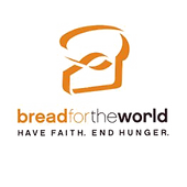 Bread for the World logo.png