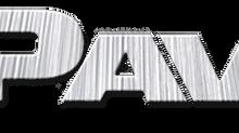 PaviX
