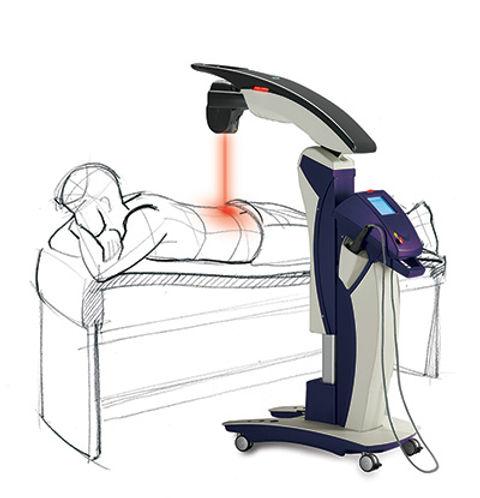 Laser-M6_Use_Illustration_Lower-Back.jpg