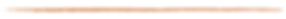 Line - Copper-01.png