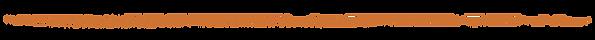 Line - Copper-01.png
