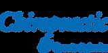 ICA-logo RGB.png