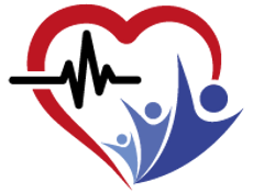 Sioux Valley Family Health heart icon