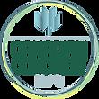 cropped-logo-cce_v2.png