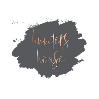 Hunters House Button-01.png