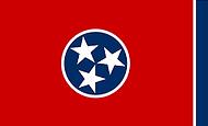 Tennessee ICC Distributors