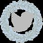 Friendsgiving - Social Media Icons-03.pn
