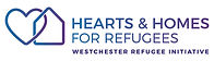 Hearts & Homes For Refugees Westcheser Refugee Inititive