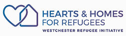 Hearts & Homes For Refugees Westchester Refugee Initiative