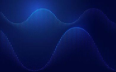 Voice Wave Background .jpg