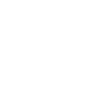 Let Us Help Icons-04.png