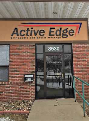 AE New Storefront.jpg