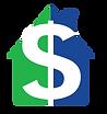 Logo-House Symbol-01.png