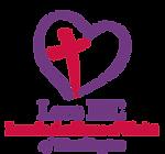 Love Inc logo.png