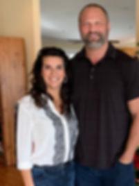 Michelle & Aaron.JPG