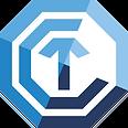 OCT Consulting logo