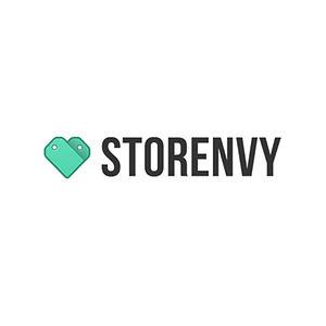 Storenvy logo-01.jpg