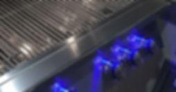 Titan-LED-2.jpg