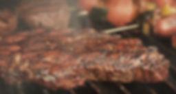 Yoder-Grill-Steak.jpg
