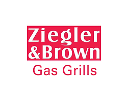 Ziegler-and-Brown.png