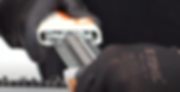 Screen Shot 2020-04-20 at 11.18.03 PM.pn