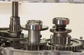 CANYCOM-Mechanical-Gear-Web.jpg