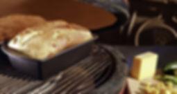 Kamado Joe Bake Bread.jpg