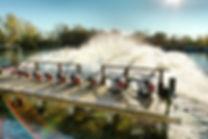 Honda-Pump-Wharf.jpg