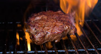 Louisiana-Grills-Flame-Grill-Steak.jpg
