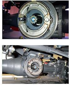 CANYCOM-Mechanical-Brakes.jpg