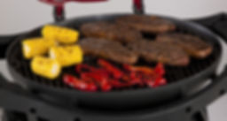 Ziegler and Brown Steak and Peppers.jpg