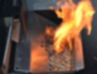 Louisiana-Grill-Fire Pot.jpg