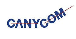 CANYCOM-Logo.png