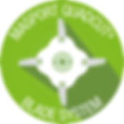 Masport-Icon-Quadcut-Blade-Syatem.jpg