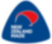 NZ Made Logo.jpg